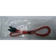 САТА кабель для HDD в Бронницах, SATA шлейф для жёсткого диска (Бронницы)