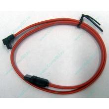 Угловой САТА кабель в Бронницах, угловой SATA шлейф (Бронницы)