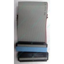 IDE шлейф UDMA 66/100/133 в Бронницах, IDE кабель ATA 66/100/133 (Бронницы)