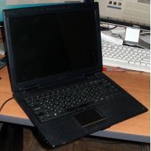"""Ноутбук Asus X80L (Intel Celeron 540 1.86Ghz) /512Mb DDR2 /120Gb /14"""" TFT 1280x800) - Бронницы"""