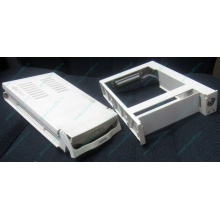 Mobile Rack IDE AgeStar IR3P (white) internal (Бронницы)