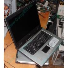 "Ноутбук Acer TravelMate 2410 (Intel Celeron 1.5Ghz /512Mb DDR2 /40Gb /15.4"" 1280x800) - Бронницы"