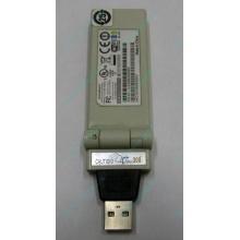 WiFi сетевая карта 3COM 3CRUSB20075 WL-555 внешняя (USB) - Бронницы
