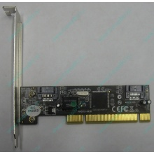 SATA RAID контроллер ST-Lab A-390 (2 port) PCI (Бронницы)