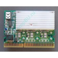 VRM модуль HP 266284-001 12V (Бронницы)