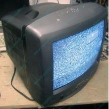 """Телевизор 14"""" ЭЛТ Daewoo KR14E5 (Бронницы)"""