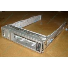Салазки Sun 350-1386-04 в Бронницах, 330-5120-04 1 для HDD (Бронницы)
