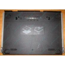 Докстанция Dell PR09S FJ282 купить Б/У в Бронницах, порт-репликатор Dell PR09S FJ282 цена БУ (Бронницы).