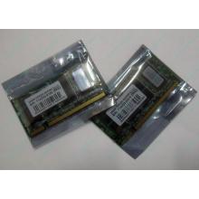 Модуль памяти для ноутбуков 256MB DDR Transcend SODIMM DDR266 (PC2100) в Бронницах, CL2.5 в Бронницах, 200-pin (Бронницы)