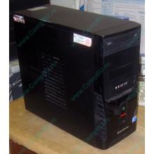 Компьютер Intel Core 2 Duo E7500 (2x2.93GHz) s.775 /2048Mb /320Gb /ATX 400W /Win7 PRO (Бронницы)