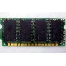 8Mb EDO microSIMM Kingmax MDM083E-28A (Бронницы)