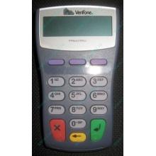 Пин-пад VeriFone PINpad 1000SE (Бронницы)
