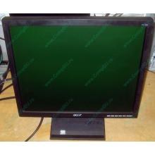 """Монитор 17"""" TFT Acer V173B (Бронницы)"""