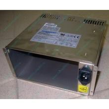 Корзина HP 968767-101 RAM-1331P Б/У для БП 231668-001 (Бронницы)