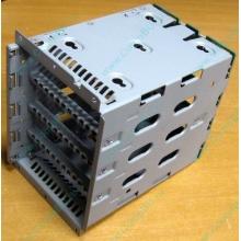 Корзина для HDD HP 454385-501 (459191-001) - Бронницы