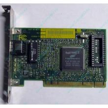 Сетевая карта 3COM 3C905B-TX PCI Parallel Tasking II ASSY 03-0172-100 Rev A (Бронницы)