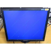 "Монитор 19"" Samsung SyncMaster E1920 экран с царапинами (Бронницы)"