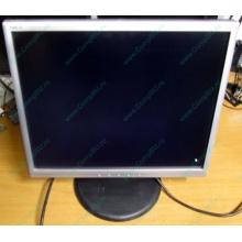 Монитор Nec LCD 190 V (царапина на экране) - Бронницы