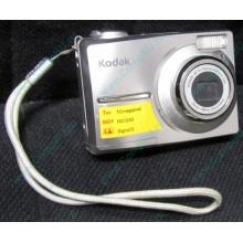Нерабочий фотоаппарат Kodak Easy Share C713 (Бронницы)