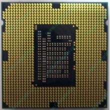 Процессор Intel Celeron G1620 (2x2.7GHz /L3 2048kb) SR10L s.1155 (Бронницы)