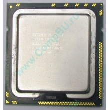 Процессор Intel Core i7-920 SLBEJ stepping D0 s.1366 (Бронницы)