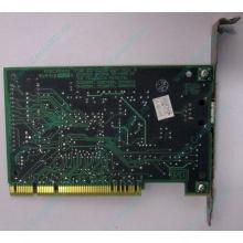 Сетевая карта 3COM 3C905B-TX PCI Parallel Tasking II ASSY 03-0172-110 Rev E (Бронницы)