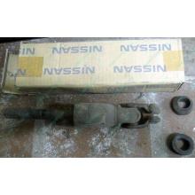 Рулевой кардан 48080-8M100 (Nissan Almera Classic) - Бронницы
