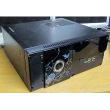 Компактный компьютер Intel Core 2 Quad Q9300 (4x2.5GHz) /4Gb /250Gb /ATX 300W (Бронницы)