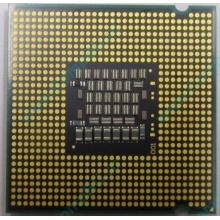 Процессор Intel Core 2 Duo E6550 (2x2.33GHz /4Mb /1333MHz) SLA9X socket 775 (Бронницы)