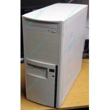 Дешевый Б/У компьютер Intel Core i3 купить в Бронницах, недорогой БУ компьютер Core i3 цена (Бронницы).