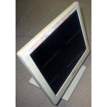 "POS-монитор 8.4"" TFT OTEK OT84NA (Бронницы)"