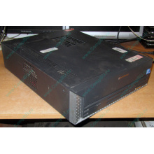 Компьютер Intel Core 2 Duo E6550 (2x2.33GHz) s.775 /2Gb /160Gb /ATX 300W SFF desktop /WIN7 PRO (Бронницы)