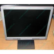 """Монитор 17"""" ЖК Nec AccuSync LCD72XM (Бронницы)"""