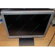 "Б/У монитор 17"" Nec AccuSync LCD72VM (Бронницы)"