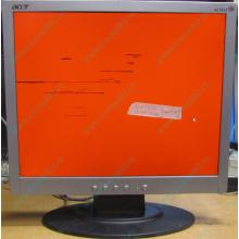 """Монитор 19"""" Acer AL1912 битые пиксели (Бронницы)"""