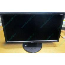 "Монитор 18.5"" TFT Acer V193HQ Db (Бронницы)"