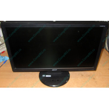 """Монитор 18.5"""" TFT Acer V193HQ D (Бронницы)"""