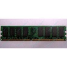 Модуль оперативной памяти 4096Mb DDR2 Kingston KVR800D2N6 pc-6400 (800MHz)  (Бронницы)
