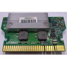 VRM модуль HP 367239-001 (347884-001) Rev.01 12V для Proliant G4 (Бронницы)