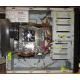 AMD Phenom X3 8600 /Asus M3A78-CM /4x1Gb DDR2 /250Gb /1Gb GeForce GTS250 /ATX 430W Thermaltake (Бронницы)
