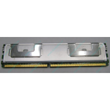 Серверная память 512Mb DDR2 ECC FB Samsung PC2-5300F-555-11-A0 667MHz (Бронницы)