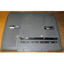 Телевизор ЖК Xoro HTL2605W нерабочий на запчасти (Бронницы)
