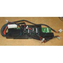 HP 337269-001 / 012251-001 / 347886-001 корзина для блоков питания HP ML370 G4 (Бронницы)