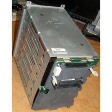 Корзина для SCSI HDD HP 373108-001 359719-001 для HP ML370 G3/G4 (Бронницы)