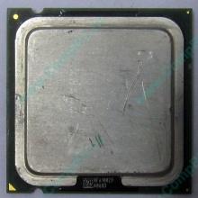 Процессор Intel Celeron D 341 (2.93GHz /256kb /533MHz) SL8HB s.775 (Бронницы)