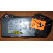 HP 403781-001 379123-001 399771-001 380622-001 HSTNS-PD05 DPS-800GB A (Бронницы)