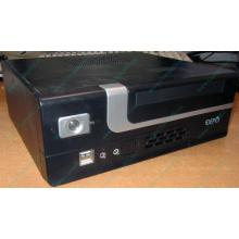 Б/У неттоп Depo Neos 220USF (Intel Atom D2700 (2x2.13GHz HT) /2Gb DDR3 /320Gb /miniITX) - Бронницы