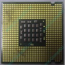 Процессор Intel Pentium-4 511 (2.8GHz /1Mb /533MHz) SL8U4 s.775 (Бронницы)