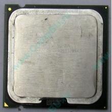 Процессор Intel Celeron D 331 (2.66GHz /256kb /533MHz) SL7TV s.775 (Бронницы)