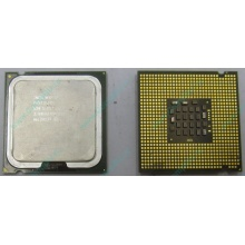 Процессор Intel Pentium-4 630 (3.0GHz /2Mb /800MHz /HT) SL8Q7 s.775 (Бронницы)